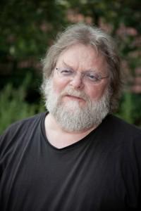Michael Henschke