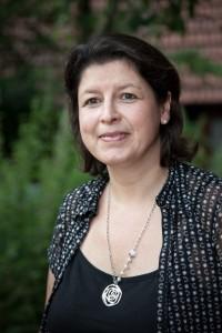 Sigrid Knödler