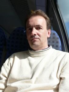 André Mantz